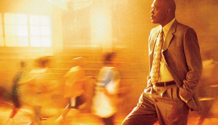 13 Melhores Filmes Motivacionais Para Dar Aquele Gás Na Vida