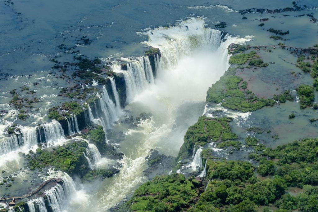 Foz do Iguaçu (PR)