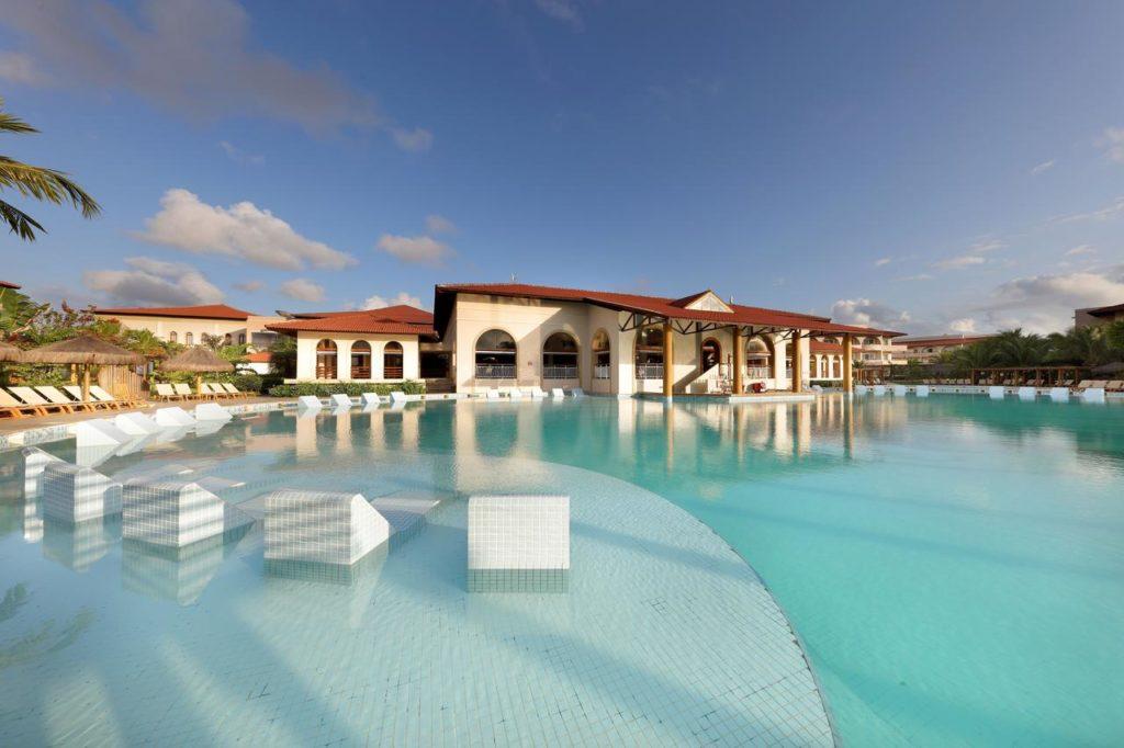 Grand Palladium Imbassaí Resort – Bahia