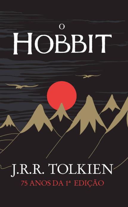 O Hobbit – 100 milhões