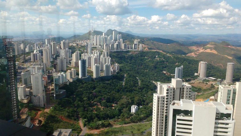 Nova Lima - Minas Gerais