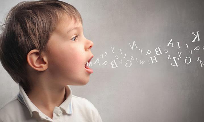 O que é ortoépia?