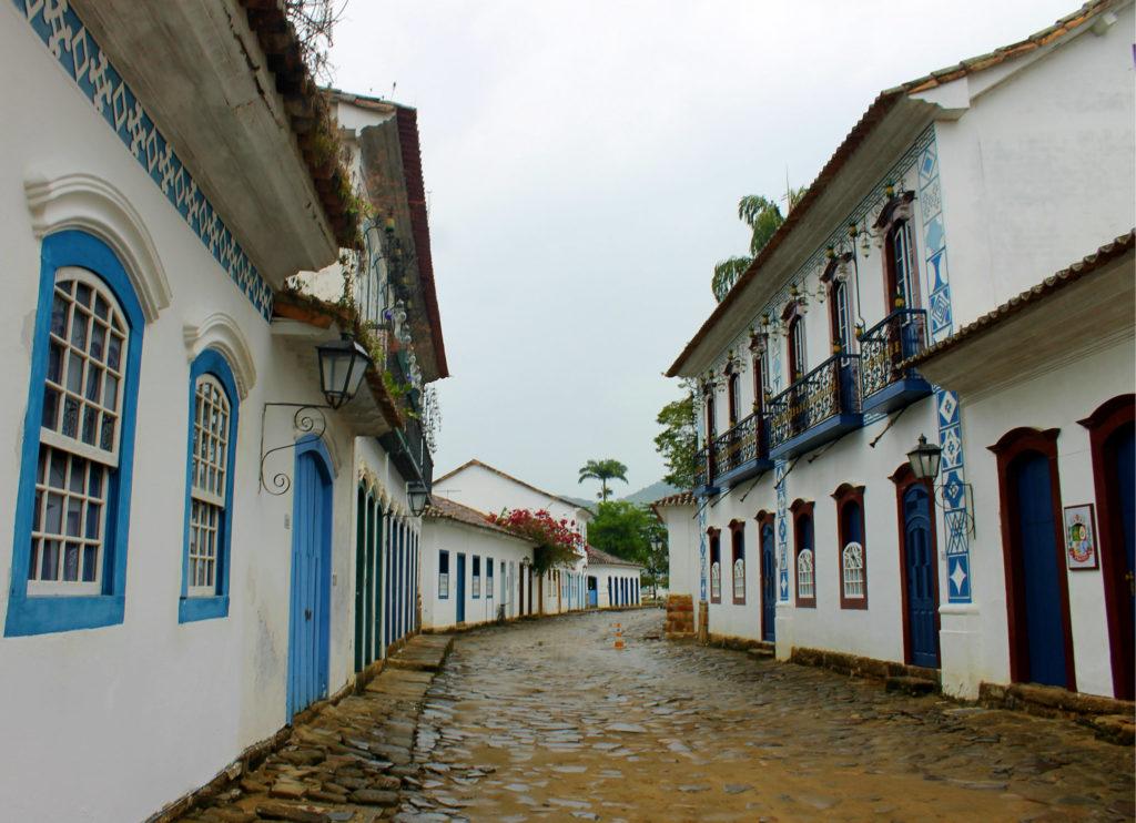 Paraty (RJ)
