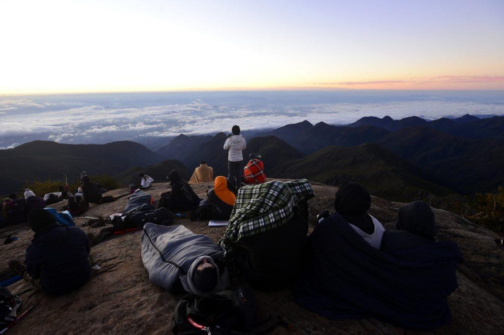 Pico da Bandeira (ES)