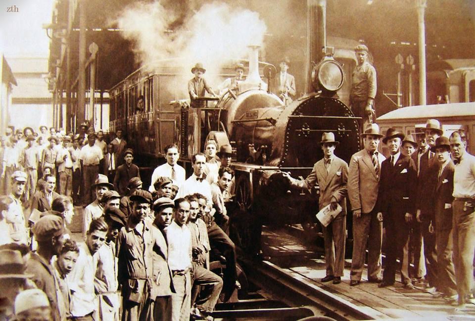 primeira-ferrovia-brasileira
