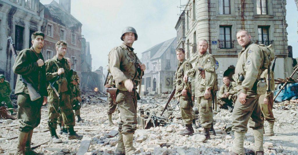 resgate-soldado-ryan