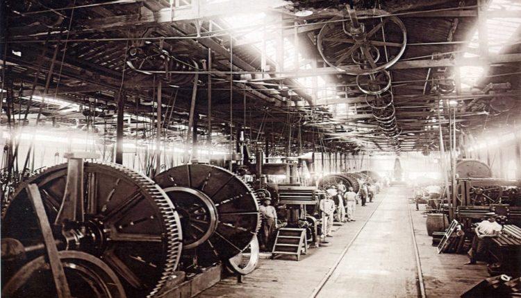 revoluçao-industrial-capa