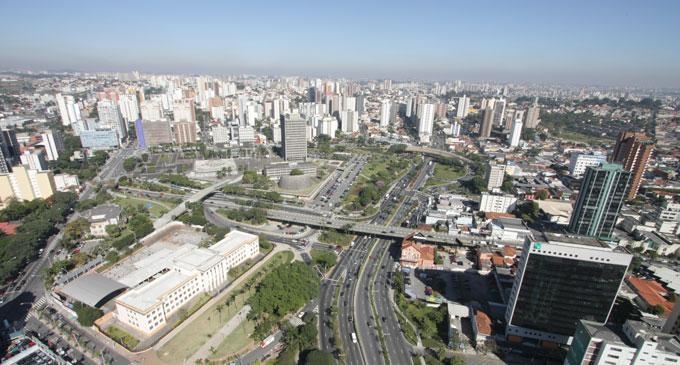 Santo André - São Paulo