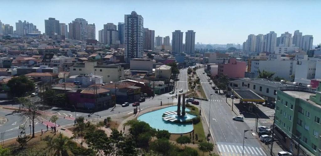 São Caetano do Sul - São Paulo