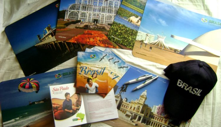 turismo-no-brasil-capa