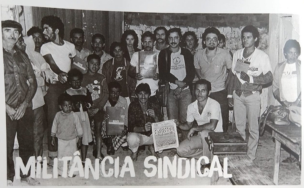 Chico-Mendes-Cut