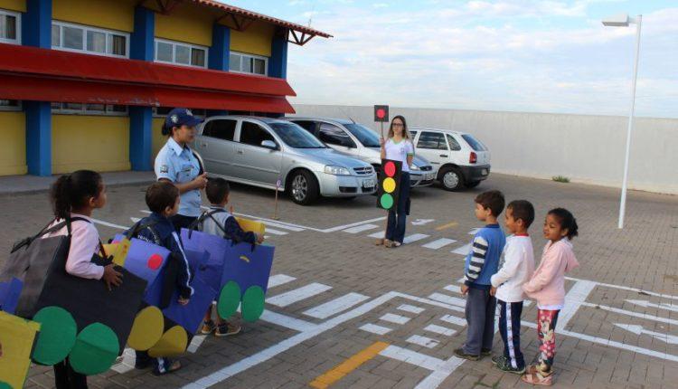 capa-projeto-infantil-transito
