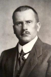 Biografia de Carl Jung
