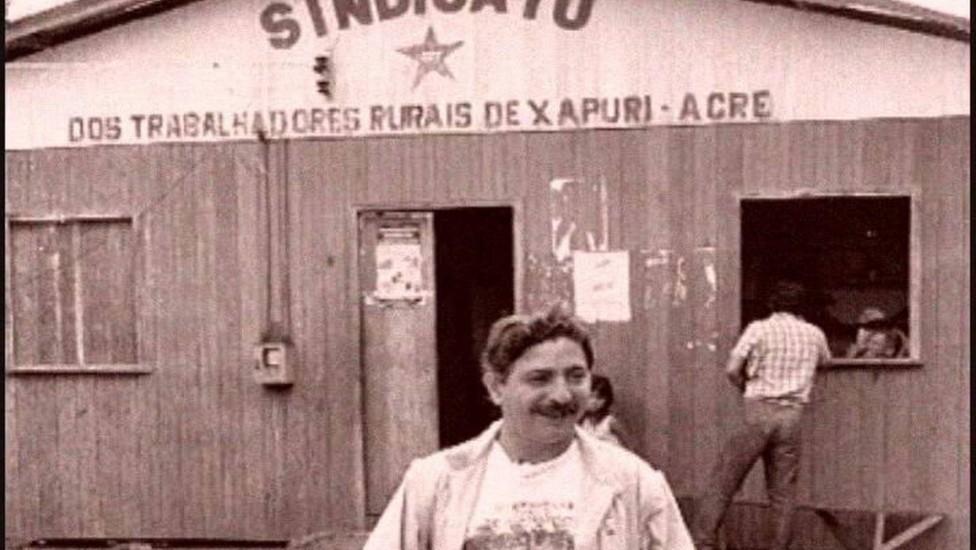 chico-mendes-sindicato