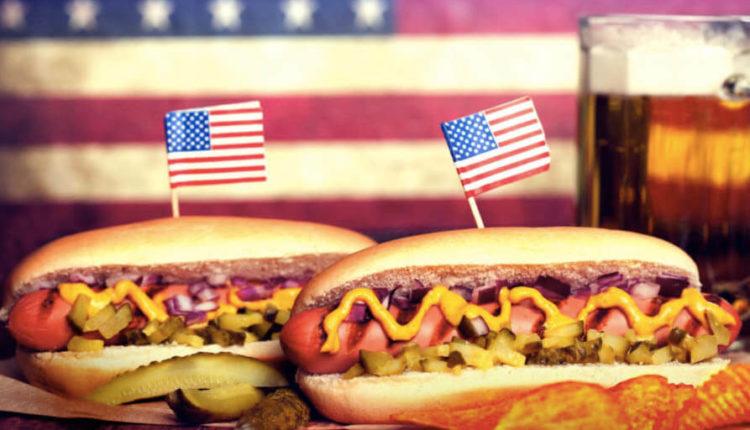 comidas-estados-unidos-capa