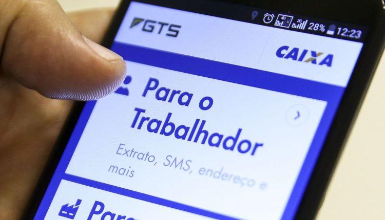 Como consultar PIS pelo telefone e aplicativo PIS