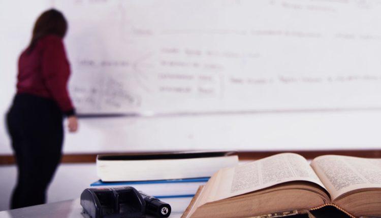 Como fazer plano de aula?
