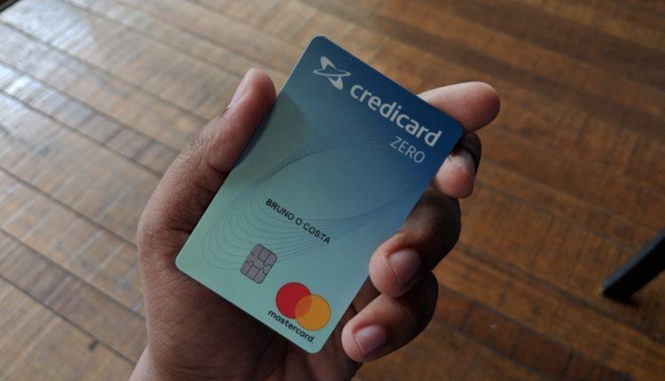 credicard-zero-internacional