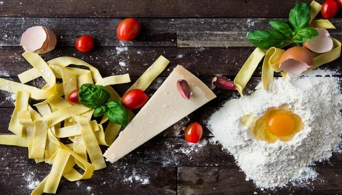 culinária-italiana-capa