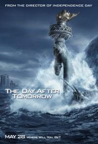 O dia depois de amanha (2004)
