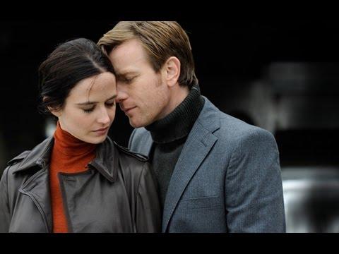 Sentidos do Amor (2015)
