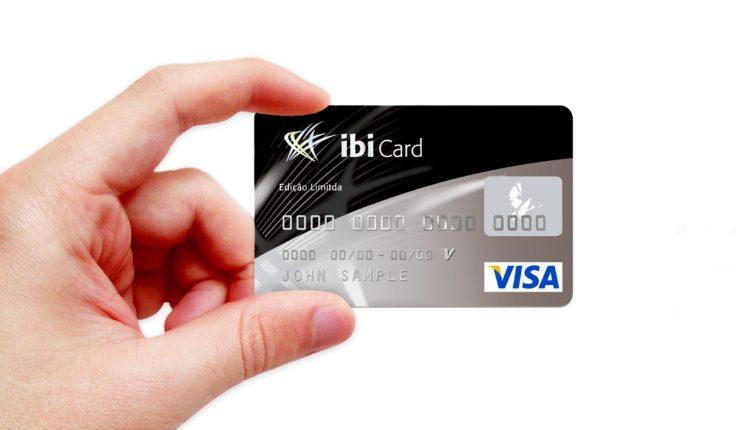 ibicard-cartão-de-credito