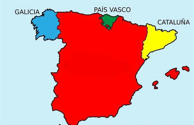 mapa-separatismo-espanha