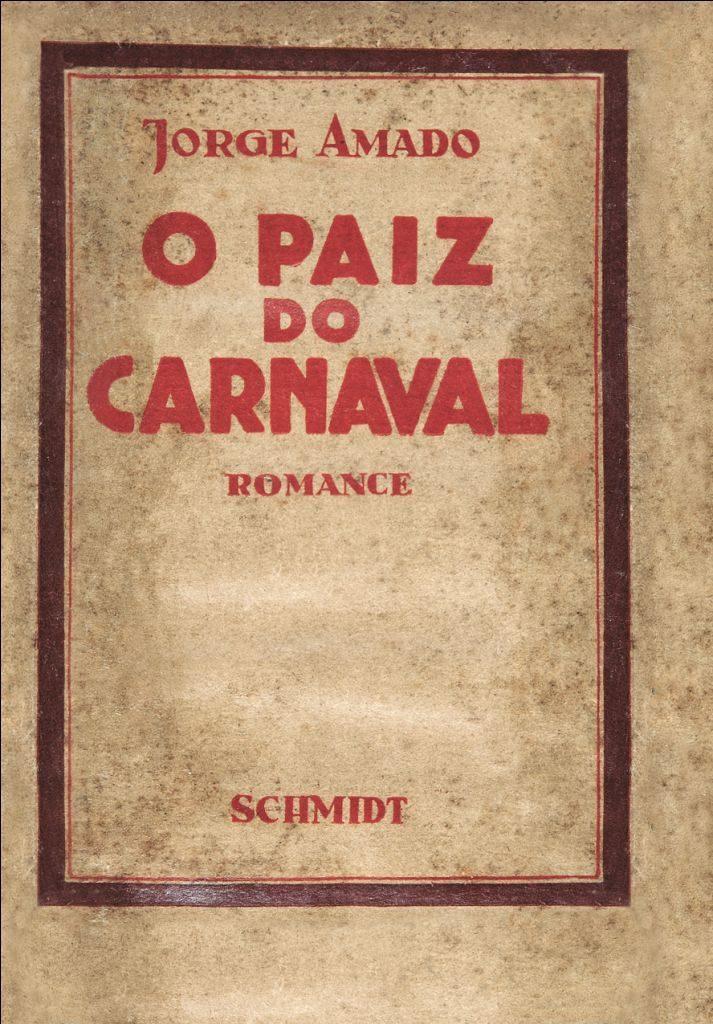o-pais-do-carnaval-jorge-amado