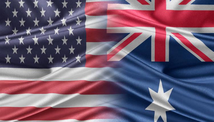 slangs-americanas-britanicas