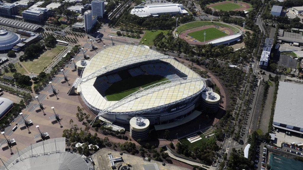 ANZ-Stadium-estádio