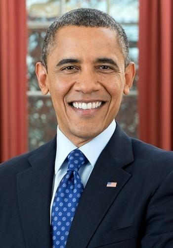 Barack Obama (2009 – 2017)
