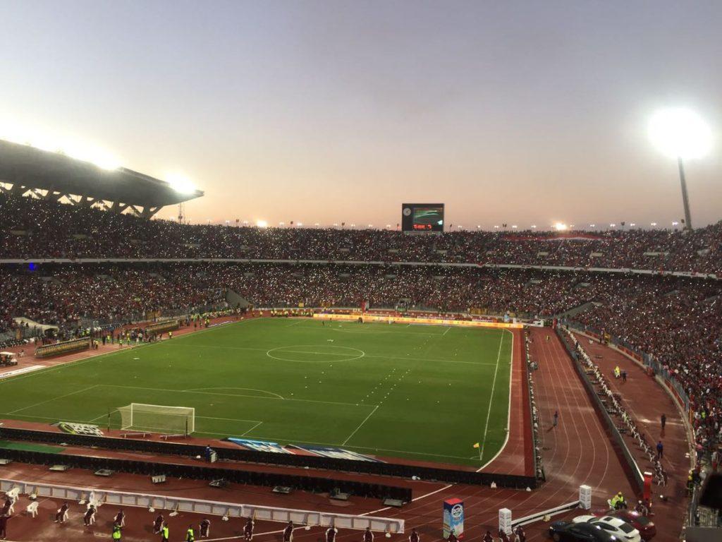 Borg-El-Arab-estádio