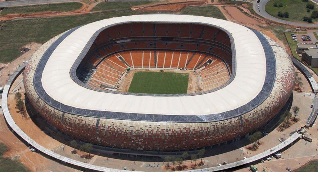 FNB-Soccer-City-estádio