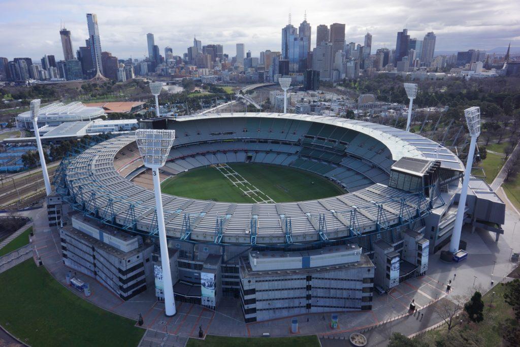 Melbourne-Cricket-Ground-estádio