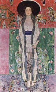Adele Bloch-Bauer II, de Gustav Klimt – US$ 150 milhões (2016)