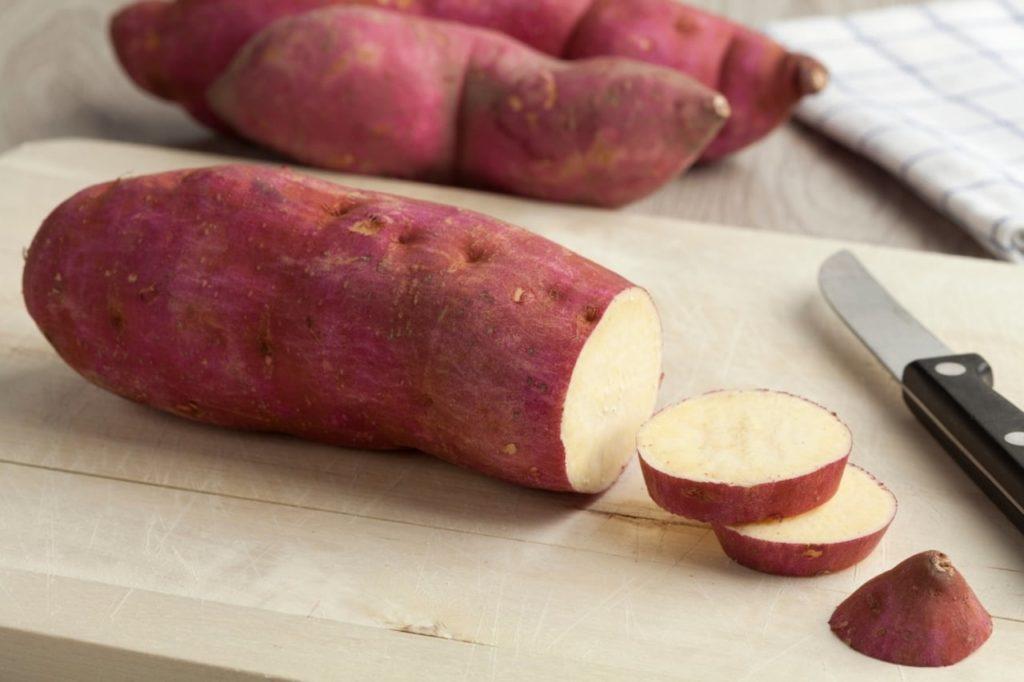 batata-doce-carboidrato