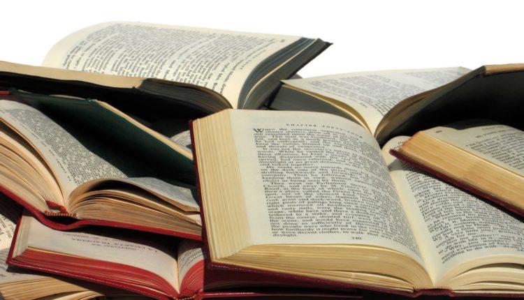 o-que-e-bibliografia-capa