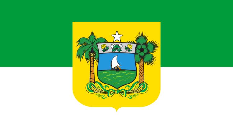 capa-geografia-rio-grande-do-norte