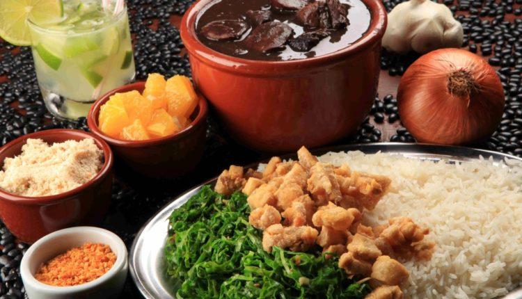 comidas-típicas-brasil