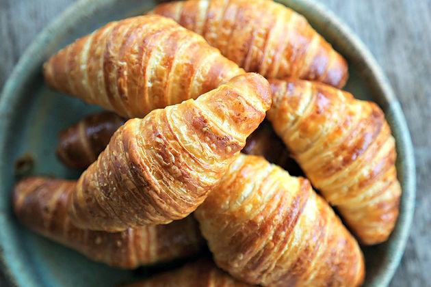 croissant-capa