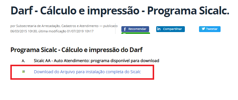 darf-print-04