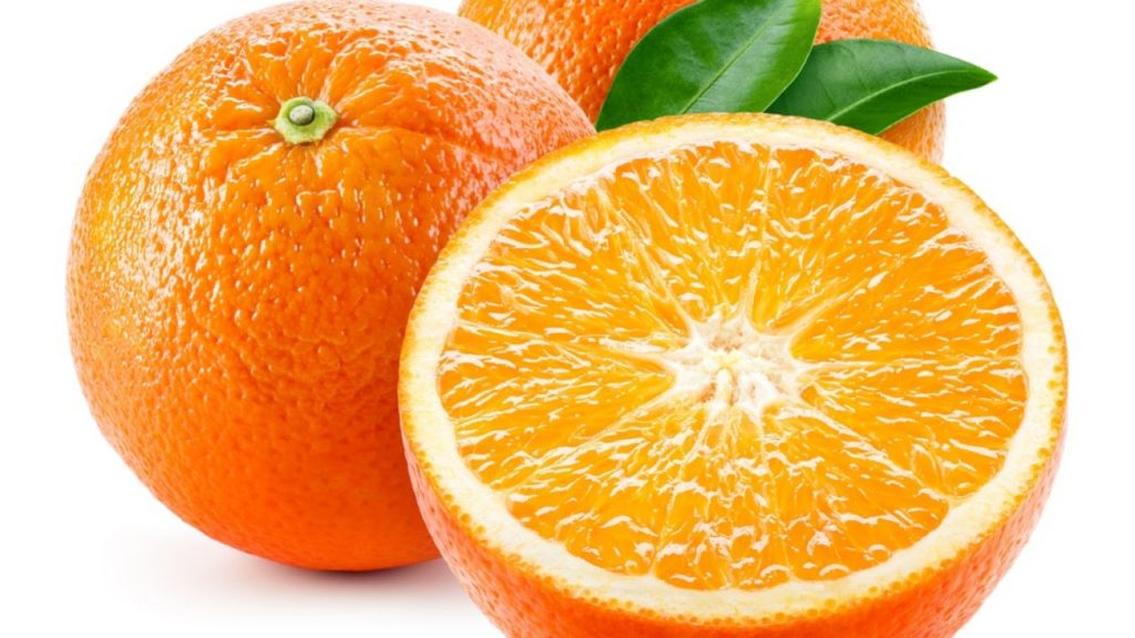 fruta-com-l-laranja