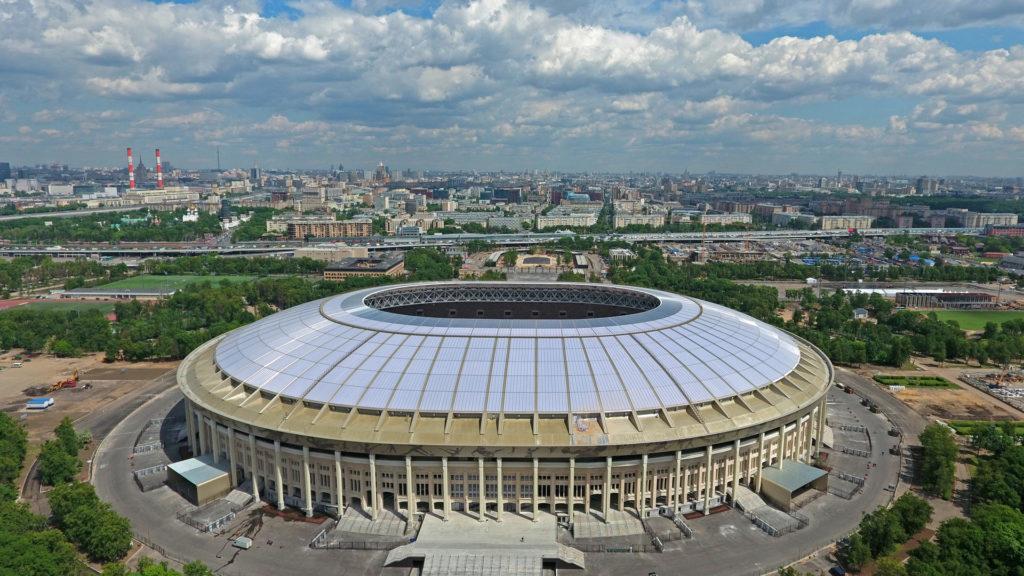 lujniki-estádio