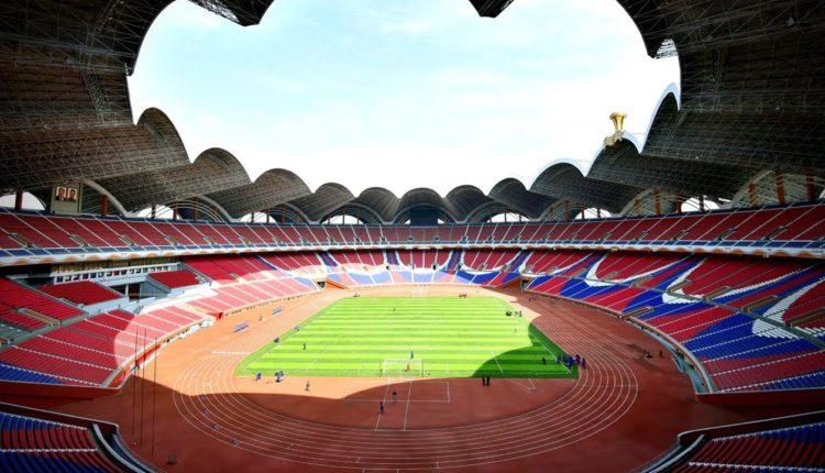 maiores-estádios-do-mundo