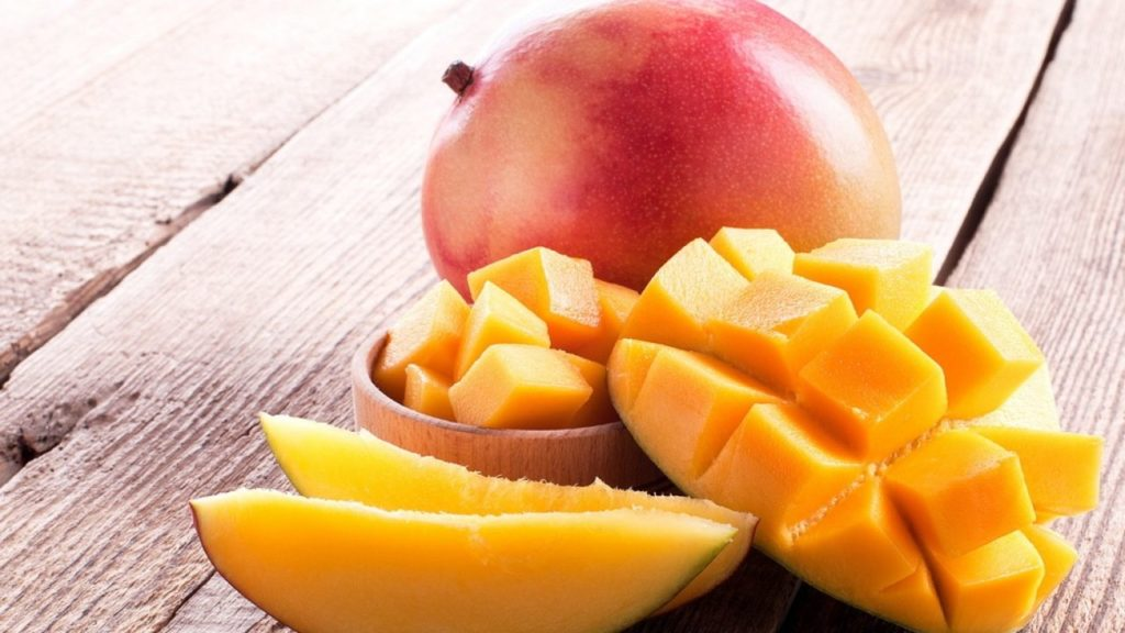manga-fruta