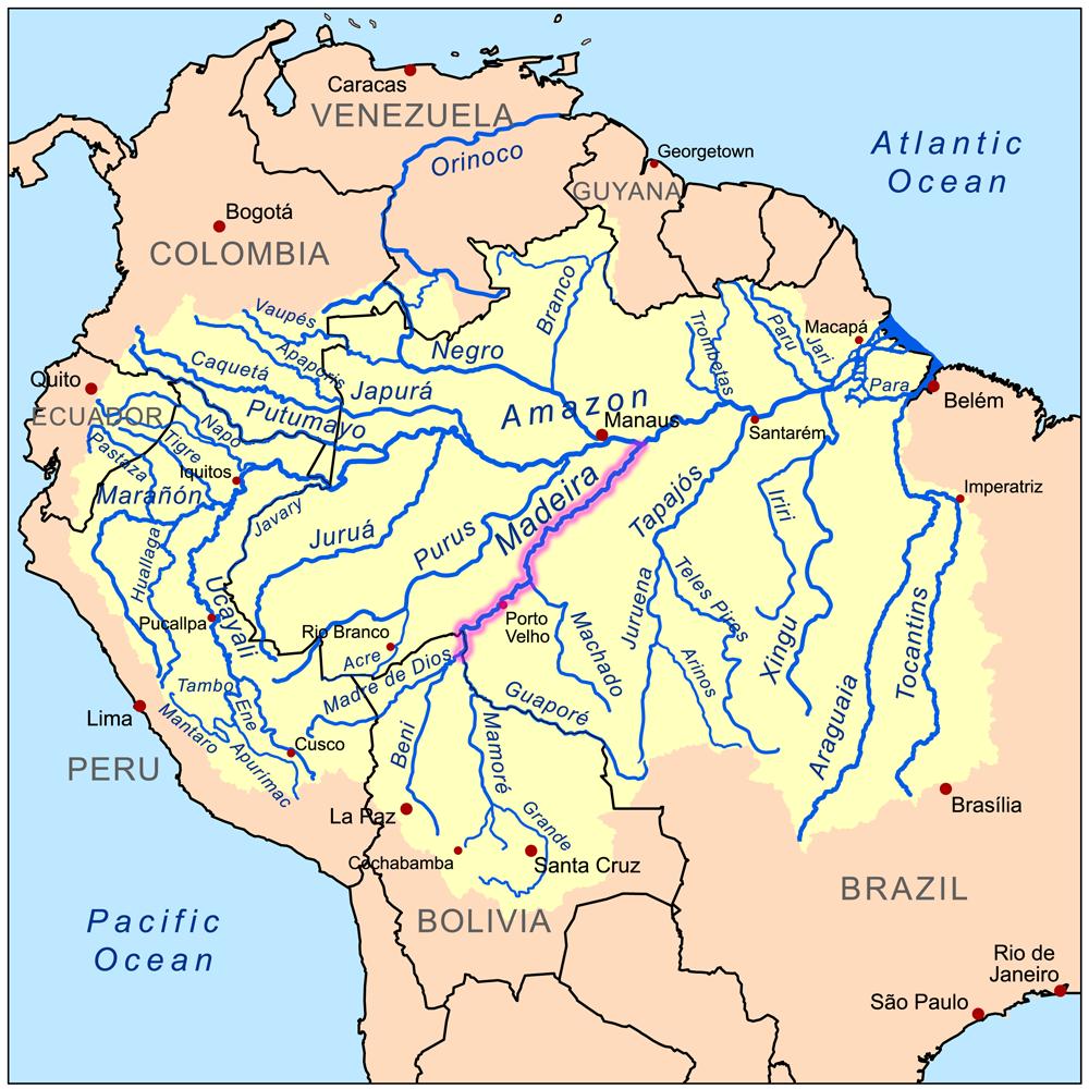 mapa-rio-madeira