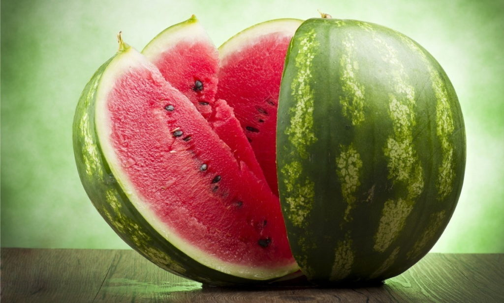 melancia-fruta