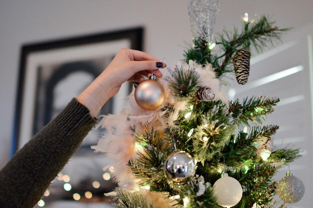 Mensagem De Natal Frases Para Amigos Clientes Curtas E