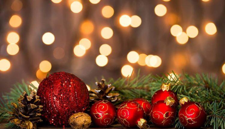 Frases Especias De Feliz Natal Escola Educação