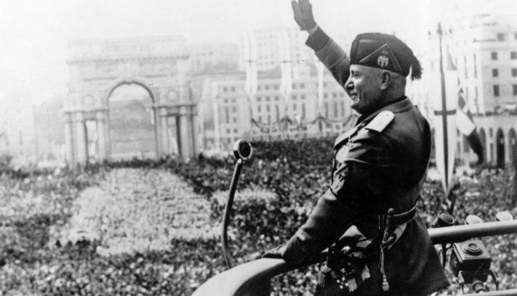 o-que-e-fascismo-capa